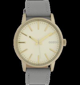 Oozoo Timepieces Oozoo C10016