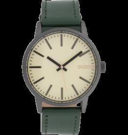 Oozoo Timepieces Oozoo C10018