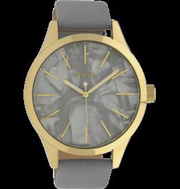 Oozoo Timepieces Oozoo C10071