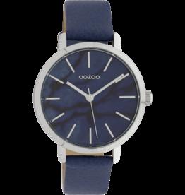 Oozoo Timepieces Oozoo C10114