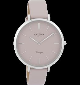 Oozoo Timepieces Oozoo C9384