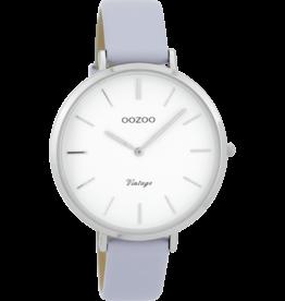 Oozoo Timepieces Oozoo C9386