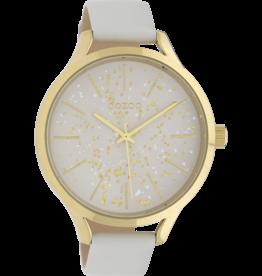 Oozoo Timepieces Oozoo C10085