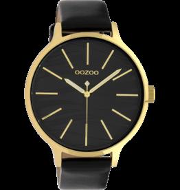 Oozoo Timepieces Oozoo C10124