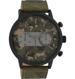 Oozoo Timepieces Oozoo C10068