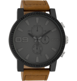 Oozoo Timepieces Oozoo C10064