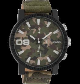 Oozoo Timepieces Oozoo C10066