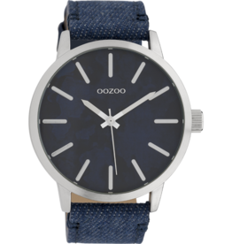 Oozoo Timepieces Oozoo C10002