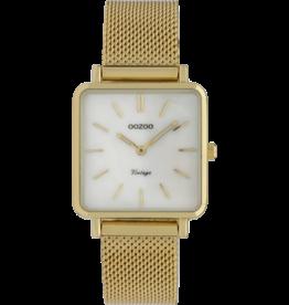 Oozoo Timepieces Oozoo C9843