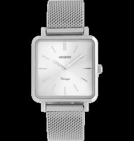 Oozoo Timepieces Oozoo C9841