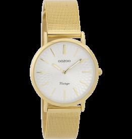 Oozoo Timepieces Oozoo C9347