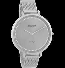 Oozoo Timepieces Oozoo C9855