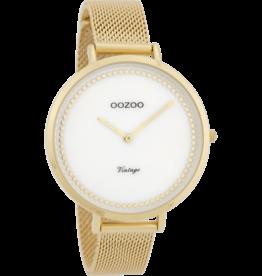 Oozoo Timepieces Oozoo C9857