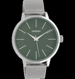 Oozoo Timepieces Oozoo C10006