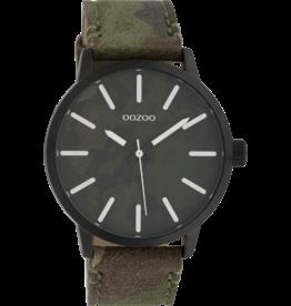 Oozoo Timepieces Oozoo C10003