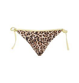 Pieces Pieces PC Benedicte Bikini Brazil Bottom tan