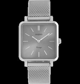 Oozoo Timepieces Oozoo C9842