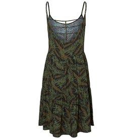 Noisy May Noisy May NM Taia Midi Dress