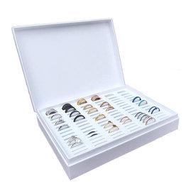 iXXXi Jewelry iXXXi Jewelry Verzamelbox XL