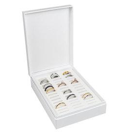 iXXXi Jewelry iXXXi Jewelry Verzamelbox M