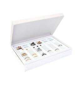 iXXXi Jewelry iXXXi Jewelry Verzamelbox Top Parts XL