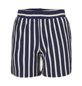 Pieces Pieces Pc Bora Short Maritime Blue