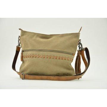 Bag 2 Bag Bag 2 Bag Merida Sand & Brown