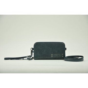 Bag 2 Bag Bag 2 Bag Wallet New Jackson Black