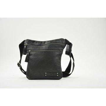 Bag 2 Bag Bag 2 Bag Tepic Black