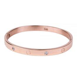 Kalli Kalli Bracelet 2107 Rosé