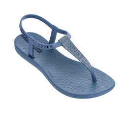 Ipanema Ipanema Charm Sandal Kids Blue