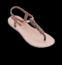 Ipanema Ipanema Charm Sandal Light Pink/Rose