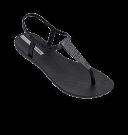 Ipanema Ipanema Class Pop Sandal Black