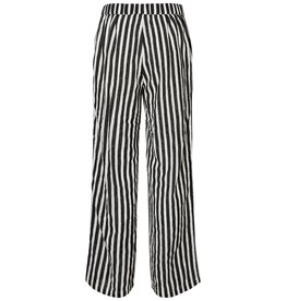 Noisy May Noisy May NM Mai Wide Pants