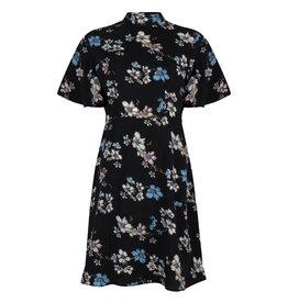 Lofty Manner Lofty Manner Dress Milana Zwart