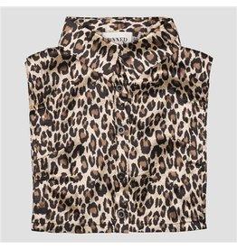 Pinned by K Pinned By K Collar Leopard
