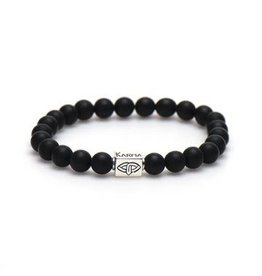 Karma Karma for Men Onyx Matt  86887