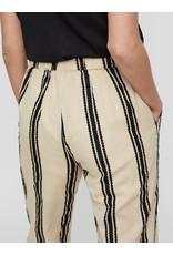 Noisy May Noisy May NM Kelsie Linen Pants