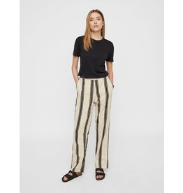 Noisy May Noisy May NM Kelsie Linen Pants