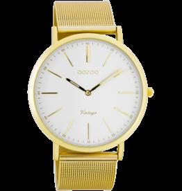 Oozoo Timepieces Oozoo C7389