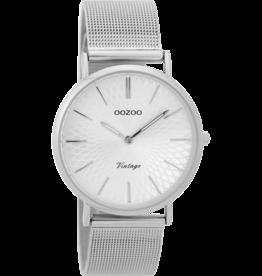 Oozoo Timepieces Oozoo C9341