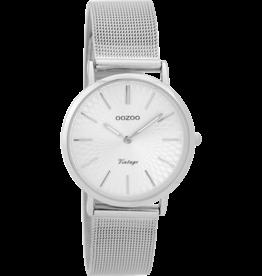 Oozoo Timepieces Oozoo C9342