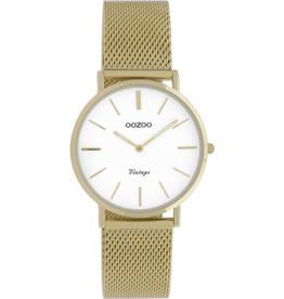 Oozoo Timepieces Oozoo C9911