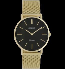 Oozoo Timepieces Oozoo C9914