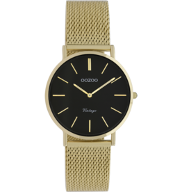Oozoo Timepieces Oozoo C9915