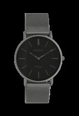Oozoo Timepieces Oozoo C9930
