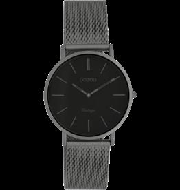 Oozoo Timepieces Oozoo C9931