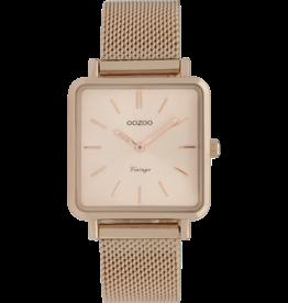 Oozoo Timepieces Oozoo C9847