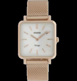 Oozoo Timepieces Oozoo C9846