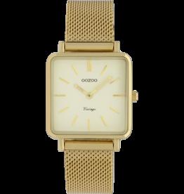 Oozoo Timepieces Oozoo C9844